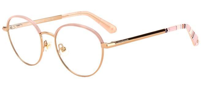 Kate Spade eyeglasses KENNEDEY
