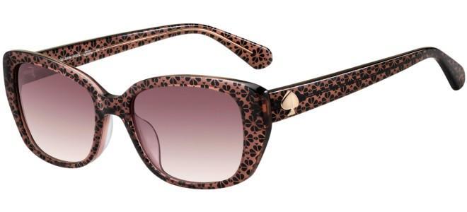 Kate Spade solbriller KENZIE/G/S