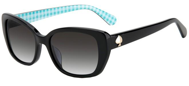 Kate Spade zonnebrillen KENZIE/G/S