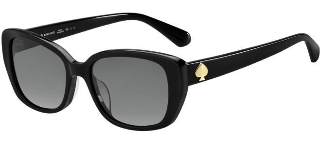 Kate Spade sunglasses KENZIE/G/S