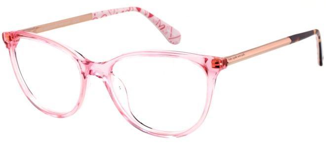 Kate Spade eyeglasses KIMBERLEE