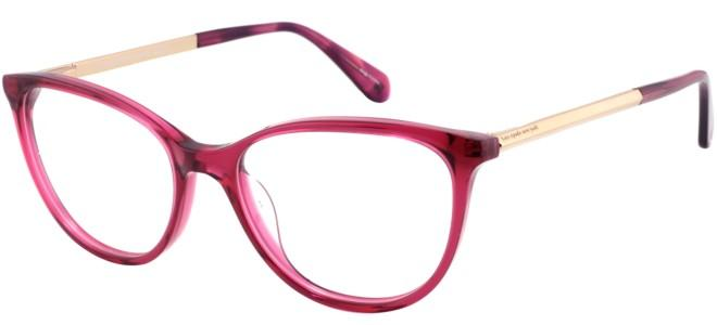 Kate Spade briller KIMBERLEE