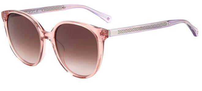 Kate Spade zonnebrillen KIMBERLYN/G/S