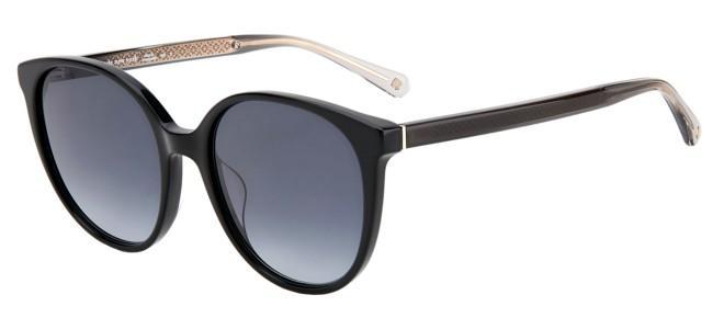 Kate Spade solbriller KIMBERLYN/G/S