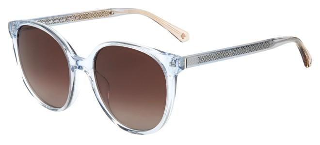 Kate Spade sunglasses KIMBERLYN/G/S