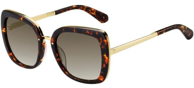 Kate Spade sunglasses KIMORA/G/S
