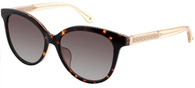 Kate Spade sunglasses KINSLEY/F/S