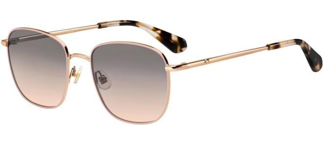 Kate Spade sunglasses KIYAH/S