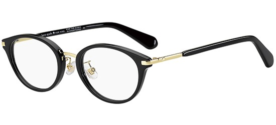 Kate Spade briller KIYANA/F