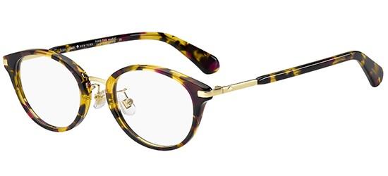 Kate Spade eyeglasses KIYANA/F
