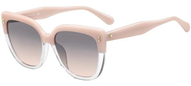 Kate Spade sunglasses KIYANNA/S