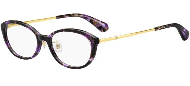 Kate Spade eyeglasses LADANNA/F
