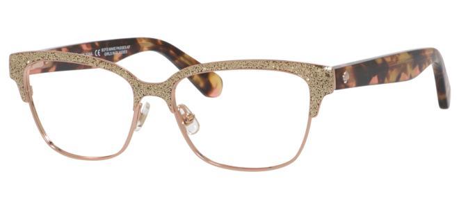 Kate Spade briller LADONNA