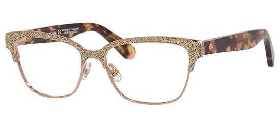 Occhiali da Vista Kate Spade Ladonna S61 Fc2WWn9Km