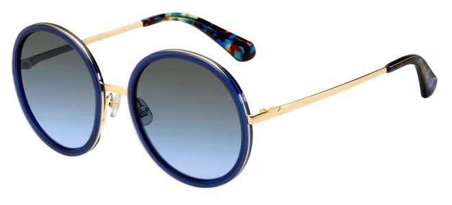 Kate Spade sunglasses LAMONICA/S