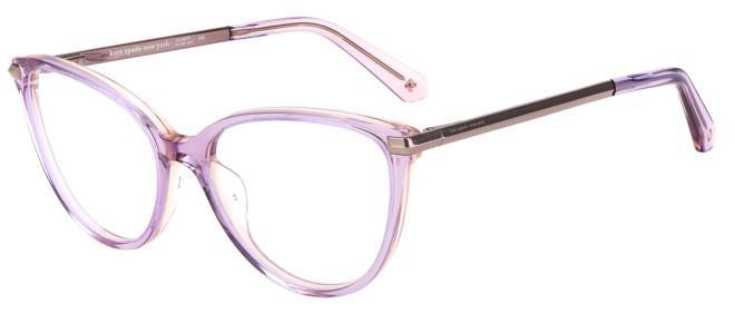 Kate Spade eyeglasses LAVAL