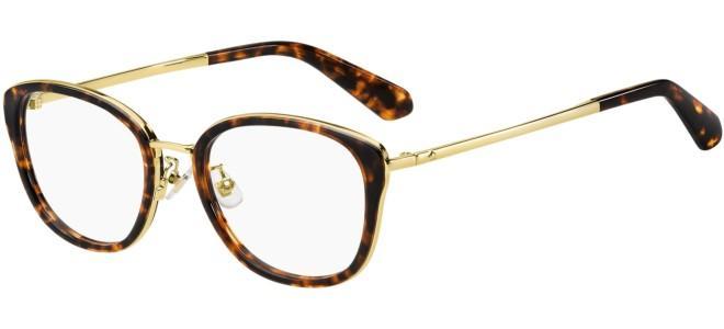 Kate Spade briller LILAH/F
