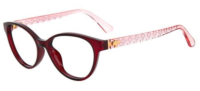 Kate Spade eyeglasses LILIANA