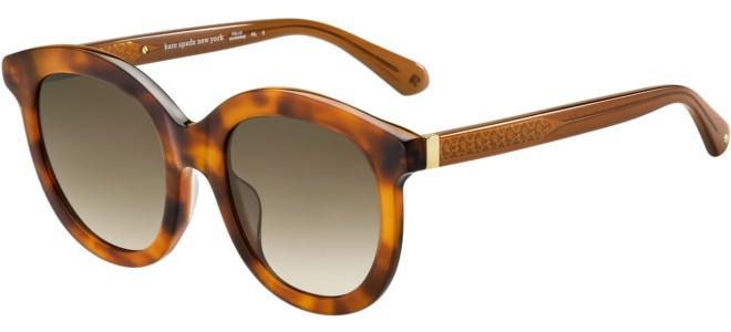 Kate Spade solbriller LILLIAN/G/S