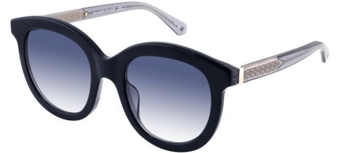 Kate Spade sunglasses LILLIAN/G/S