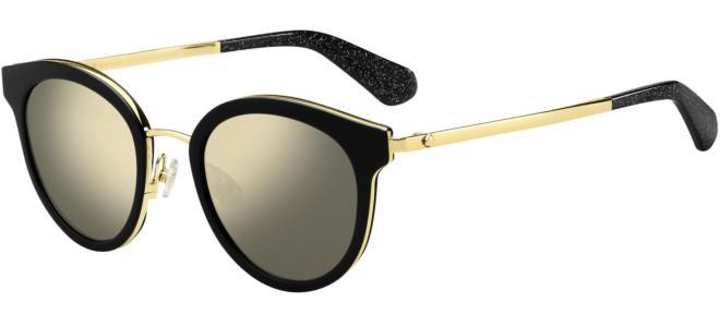 Kate Spade sunglasses LISANNE/F/S