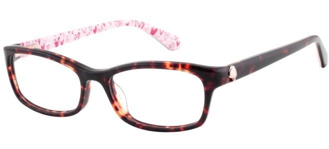 Kate Spade eyeglasses LIZABETH