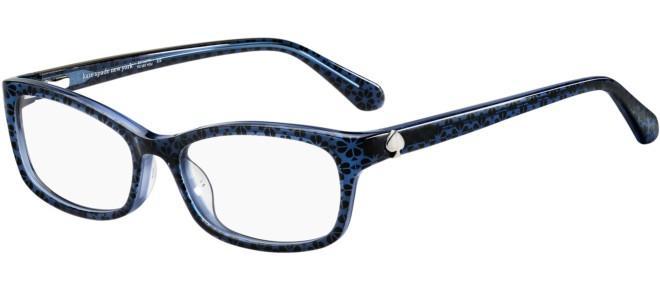Kate Spade briller LIZABETH