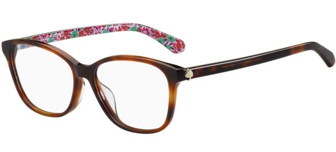 Kate Spade eyeglasses LONDYN/F