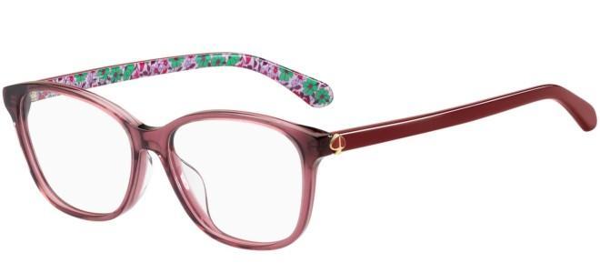 Kate Spade briller LONDYN/F