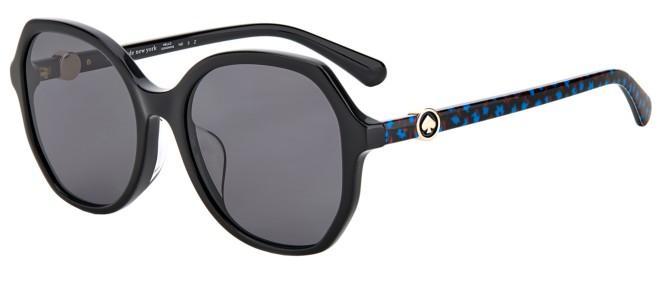 Kate Spade sunglasses LOURDES/F/S