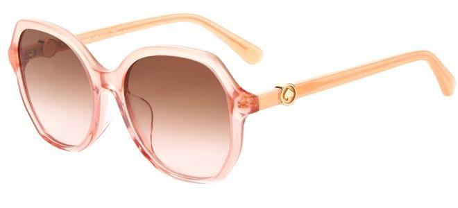 Kate Spade solbriller LOURDES/F/S