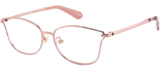 Kate Spade eyeglasses LOWRI/F