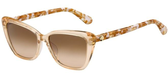 Kate Spade sunglasses LUCCA/G/S