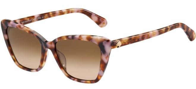 Kate Spade solbriller LUCCA/G/S