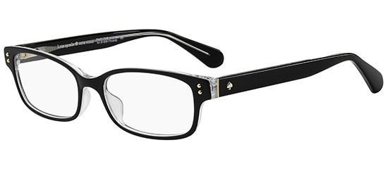 Kate Spade briller LUCYANN2
