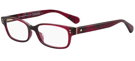 5ca34ffae52 Kate Spade Jodiann women Eyeglasses online sale