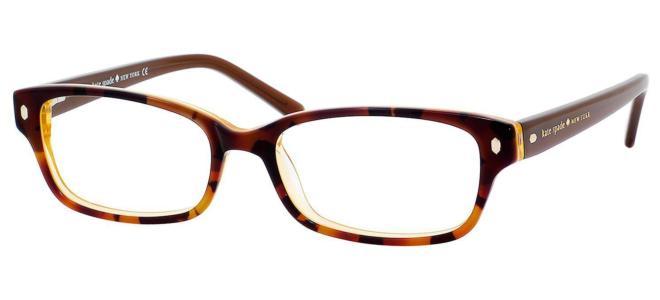 Kate Spade eyeglasses LUCYANN