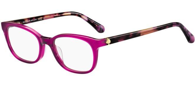 Kate Spade briller LUELLA