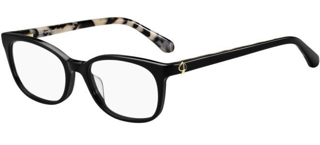 Kate Spade eyeglasses LUELLA