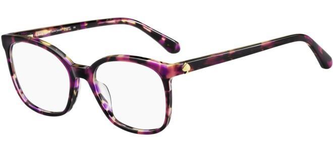 Kate Spade briller MACI