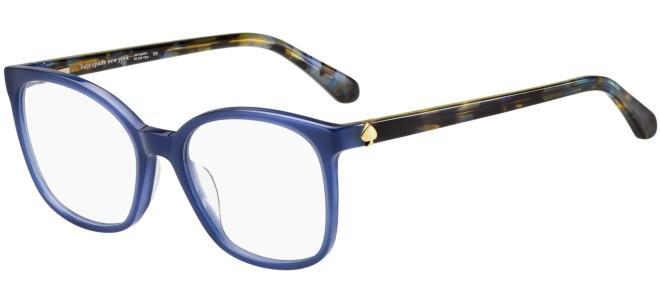 Kate Spade eyeglasses MACI