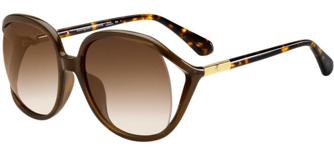 Kate Spade zonnebrillen MACKENNA/S