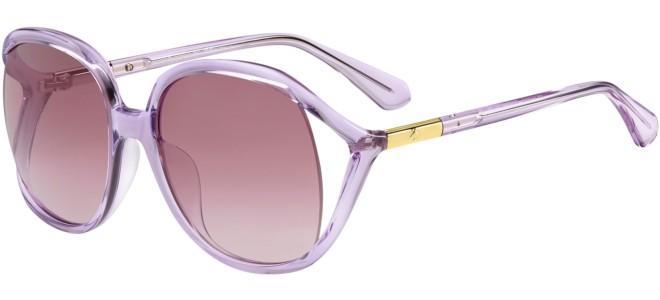 Kate Spade sunglasses MACKENNA/S