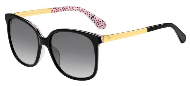 Kate Spade sunglasses MACKENZEE/S