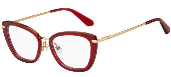 Kate Spade eyeglasses MADEIRA/G
