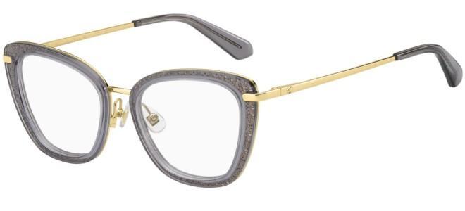 Kate Spade briller MADEIRA/G