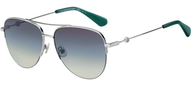 Kate Spade solbriller MAISIE/G/S