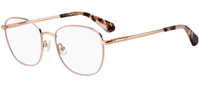 Kate Spade briller MAKENSIE
