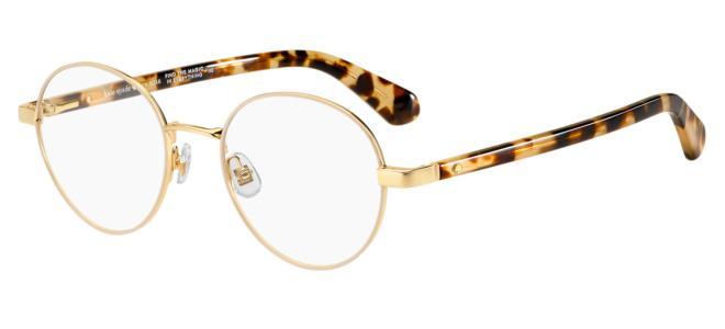 Kate Spade briller MARCIANN
