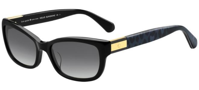 Kate Spade sunglasses MARILEE/P/S